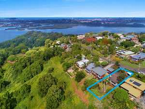 Great Value for Money - Ocean, Skyline and Valley Views