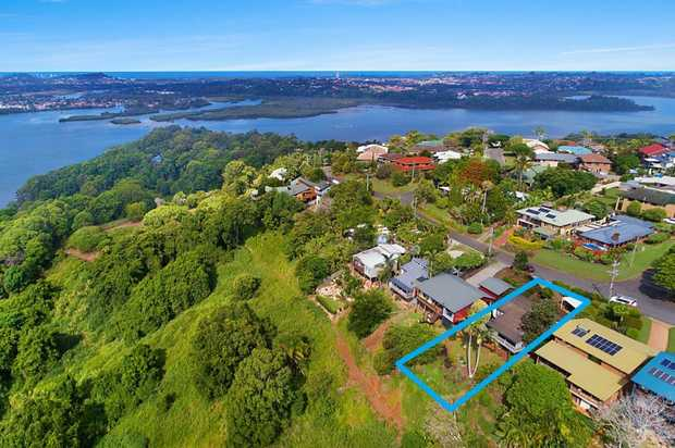 OPEN FOR INSPECTION SATURDAY 3RD MARCH AT 10:00 - 10:30 AM NSW DST 