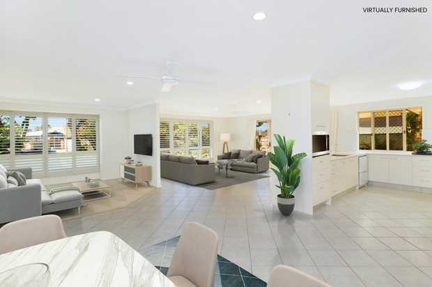 OPEN HOME THIS SATURDAY 23RD FEBRUARY AT 1:00 - 1:30 PM (NSW TIME) 