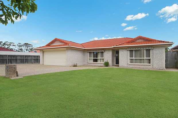OPEN HOME THIS SATURDAY 30TH MARCH AT 11:00 - 11:30 AM (NSW TIME) 