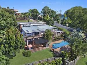 Sought After Parkes Lane