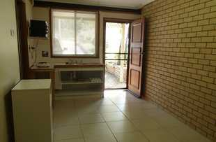 A one bedroom Granny including Living, kitchenette, bathroom and bedroom with spacious open built-in...