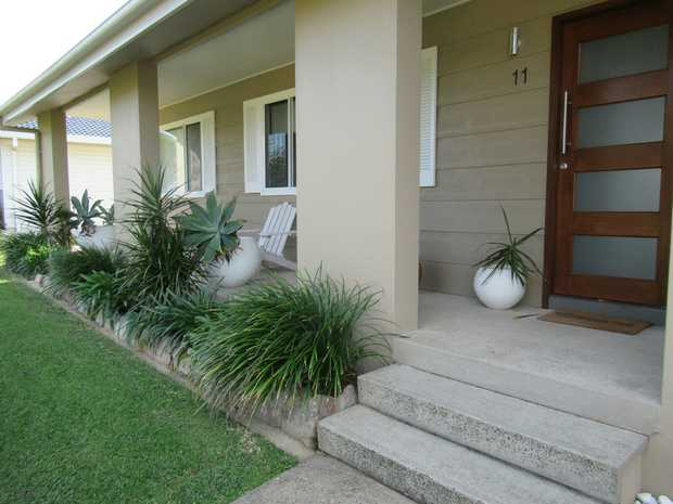 A wonderfully planned home with comfort as the priority, great position for easy drive to Coffs Harbour...