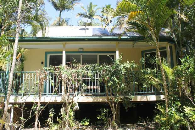 Can be owner occupied for year round resort style living, or holiday let or long term rental. You pick...