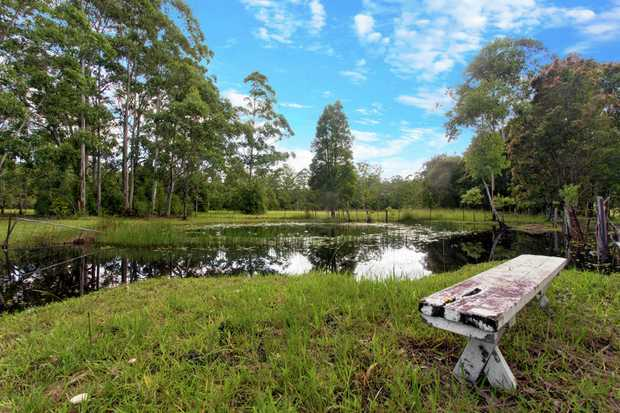 This 5 acre rural property is set in the beautiful Bucca valley and represents great value.   This...