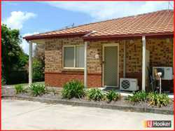 LOOKING TO RETIRE OR LIVE LIKE YOU ARE? LOOKING FOR A GREAT INVESTMENT PROPERTY?  You have found it...