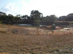 Located in the sought-after Ballandean district, this 117 acre rural retreat can be your ideal weeke...