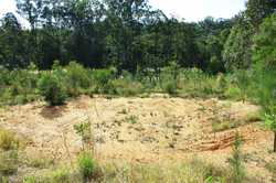 On offer is this rare 2,429sqm of prime industrial vacant land waiting to be developed to suit a pur...