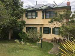 This 2 bedroom unit is close to it all. Located close to Urunga CBD within walking distance to beach...
