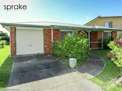 •Ensuite and a WIR to the main •2 separate living areas •Attached lockup garage •I minute dri...