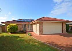 You won't find better presented and finished home on the market then what is on offer here at the en...