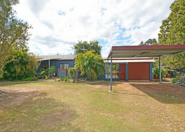 IMMEDIATE SALE REQUIRED NOW, OWNER'S HAVE GIVEN ME CLEAR INSTRUCTIONS THAT THIS PROPERTY MUST BE SOLD...