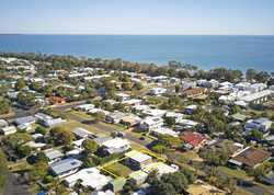 Finding your very own weekend holiday home just a couple of minutes walk to the beach remains every...