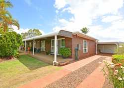 •Neat as a pin 3 bedroom brick home in very solid condition •Near-new inbuilt kitchen with ample...