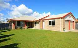 •4 inbuilt bedrooms with ensuite •2 separate living areas with A/C •Covered outdoor patio •Sp...