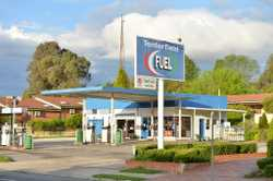 andbull;Service Station Freehold  1591m andbull;Frontage New England Highway andbull;Prime positi...
