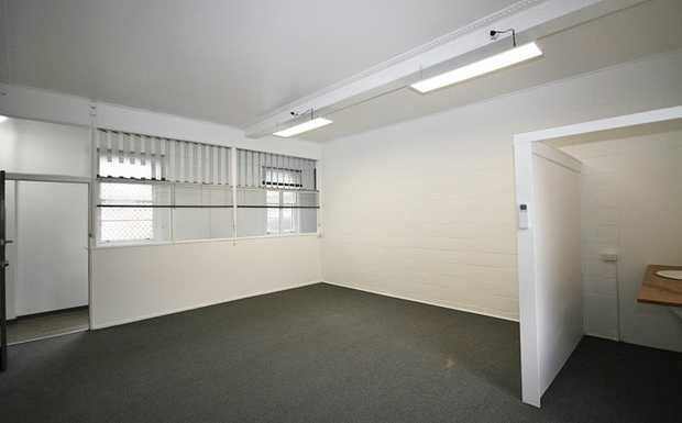 Give your business the profile and image it deserves!