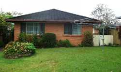 Neat and tidy 2 bedroom duplex featuring large renovated kitchen with brand new appliances & recentl...