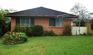 Neat and tidy 2 bedroom duplex featuring large renovated kitchen with brand new appliances & recently...