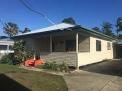 * 3 Bedroom home * Off Street Parking * Lounge * Dining off spacious kitchen * Linen storage *...