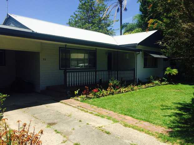 Excel Property Agency exclusively offers this home available for rent.  Large 3 bedroom home with...