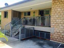* Modern 1 bedroom unit * Freshly painted throughout * Compact kitchen with plenty of storage * T...