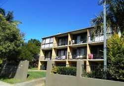 2/264 Harbour Drive Coffs Harbour  * 1 bedroom unit * Kitchenette  * Combine lounge & bedroom *...