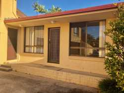 2/5 Lea Close Coffs Harbour