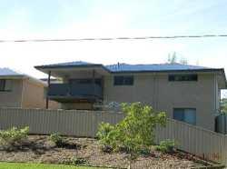 2c de Castella Drive Boambee East  * 4 bedroom home * Double lock up garage with internal access...
