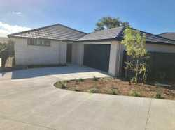 Excel Property Agency offers this brand new 3 bedroom villa available for rent.  This brand new 3...
