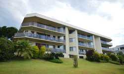 2 bedroom unit  1 bathroom, undercover security parking Great sized living area Neat & tidy moder...