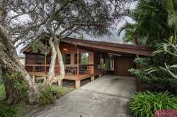 Nestled in beside the ocean in the unspoilt village of Mullaway on the Coffs Coast northern beaches,...