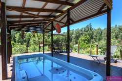 Sensational lifestyle property on rare larger acres in Repton. Located just moments to the magnifice...