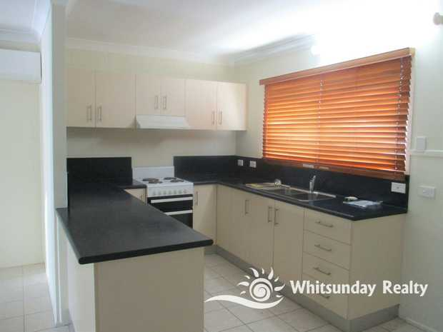 Renovated and freshly painted two storey unit. Some features include: Fully air-conditioned, 2...