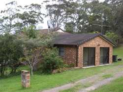 :: 1 bedroom :: off street parking :: Suitable for couple or single person :: Close to CBD :: NO...