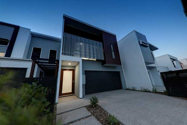 Designed, constructed and finished to an impeccable standard by award-winning duo, Jazz Designs and...