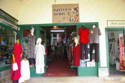 """Rather Bizr"" would have to be one of the best small businesses in Maleny.  Established over 23 year..."
