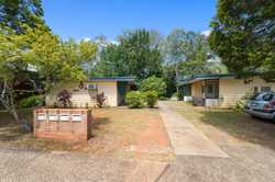 Secure your next home in the heart of Bellingen with CBD location and only a short level walk to sho...