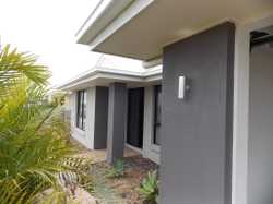 Right near the coast so you can enjoy the ocean breeze this is the home for you! Zilzie has so much...