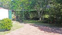 # EXEMPT FROM STAMP DUTY Perfect distance from pool - Quiet location with garden backing onto bush l...