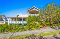 Enjoy a relaxed, beachside lifestyle between the coastal and hinterland foothills, near Pottsville,...