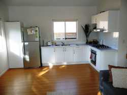 Spacious granny flat available for rent now, please contact our office today to make a time to inspe...