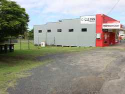 Prime Investment opportunity to purchase this Freehold land   * Current lease 3x3x3 is $17,923.00 p....