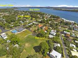 The location is amazing with the lifestyle of Iluka at your doorstep, the river just a few hundred m...