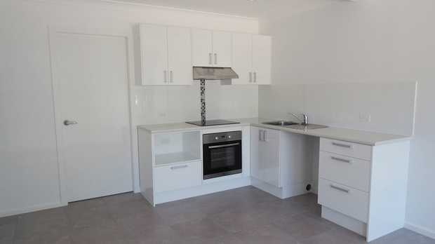 Located within walking distance to Coffs Harbour CBD, this fully renovated ground floor unit is sure...