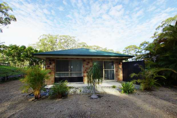 Don't miss out on the opportunity to view this one bedroom ground floor villa with tranquil...