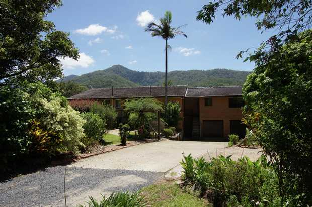 Rarely on offer is a large, rural style home situated on 5 acres of well-maintained fenced areas wit...