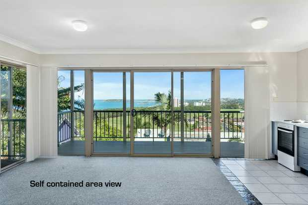 This amazing two bedroom unit is located in one of Coffs Harbours most sought after addresses, located...