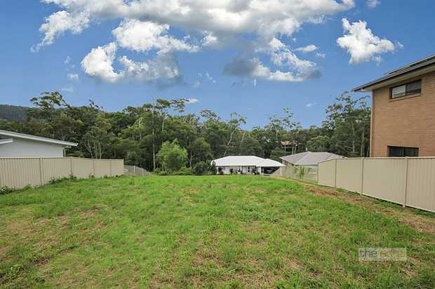 Situated in picturesque Korora Haven estate, an opportunity now exists to purchase this premium elev...