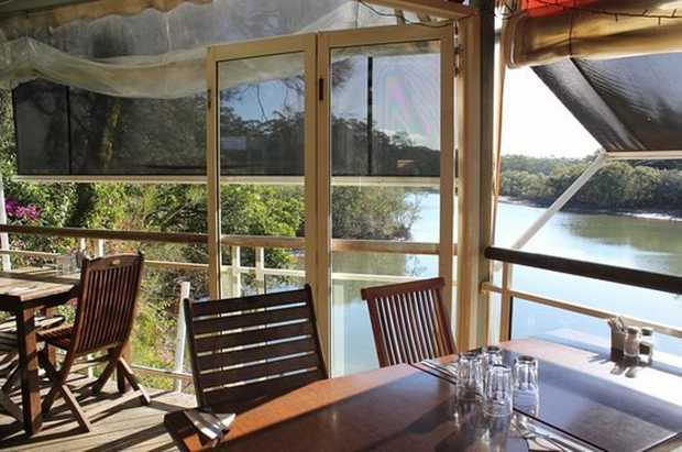 Excellent restaurant opportunity for qualified persons in one of Coffs Harbours most beautiful locat...